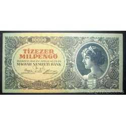 Hungary - 10.000 Pengo 1946