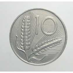 10 Lire 1987