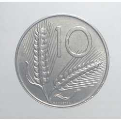 10 Lire 1994