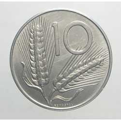 10 Lire 1996