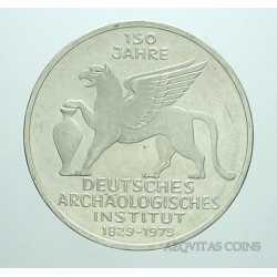 Germany - 5 Mark 1979 J