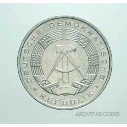Germany - 10 Pfennig 1989 A