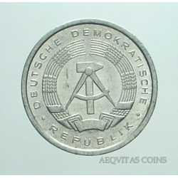 Germany - 1 Pfennig 1985 A