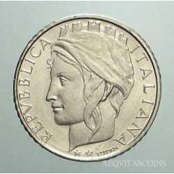 100 Lire 1997 FDC