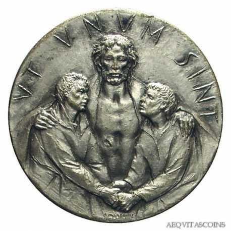 Medaglia Giubileo 1975