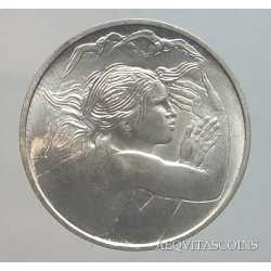 San Marino - 1000 Lire 1979