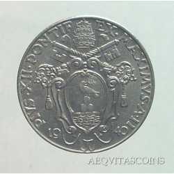 Vaticano - 20 Cent 1940