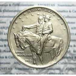 USA - Half Dollar 1925