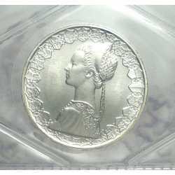 500 lire Caravelle 1990