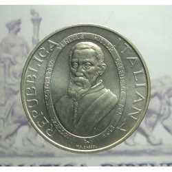 1000 Lire 1994 J. Tintoretto