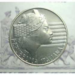 10.000 Lire USA 1994