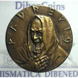 Centenario Nascita Padre Pio
