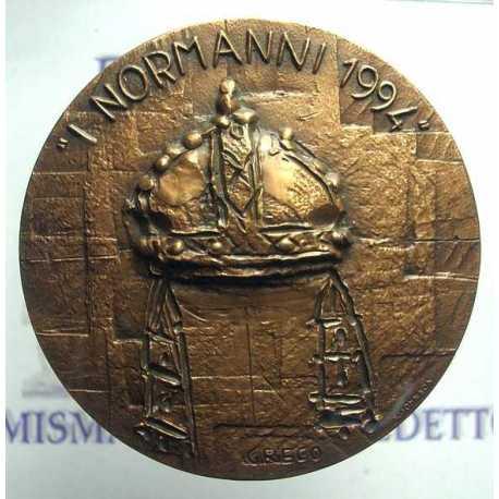 I Normanni popolo d'Europa 1994