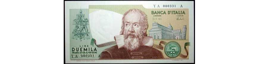 2.000 Lire