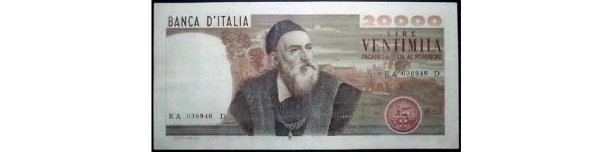 20.000 Lire