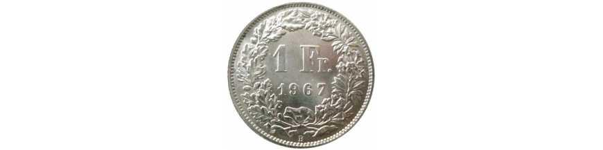 1 Franco
