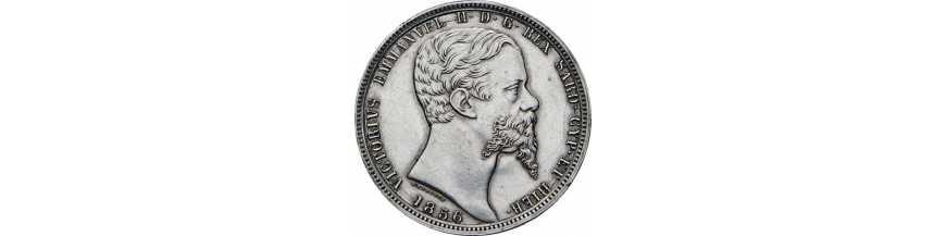 Vittorio Emanuele II°