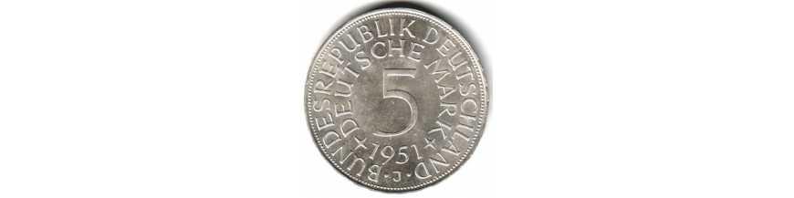 5 Mark
