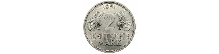 2 Mark