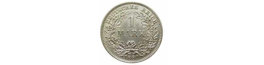 1 Mark