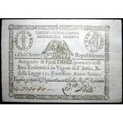 10 Paoli Triangolo